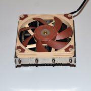 02_nh-l12s_cooler fan up 2