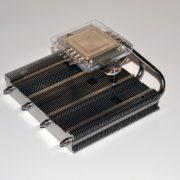 03_nh-l12s_radiator 1