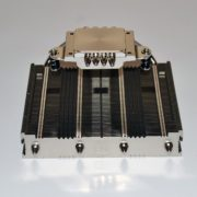 03_nh-l12s_radiator 2