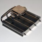 03_nh-l12s_radiator 3