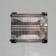 04 nh-l9a radiator 1