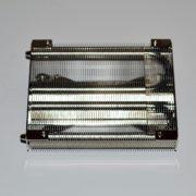 04 nh-l9a radiator 2