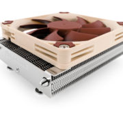noctua_nh_l9a_am4_1