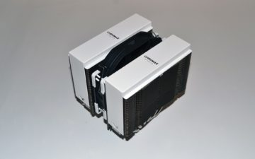 29 noctua chromax cover na-hc4w ready 1