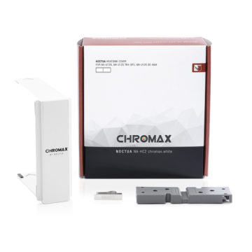 na_hc2_chromax_white_5