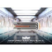 Review KFA2 HOF SSD 1 TB