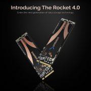 Review Sabrent Rocket 2 TB SB-ROCKET-NVMe4-2TB