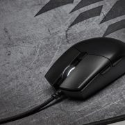 Review KATAR PRO XT+MM700 RGB Extended