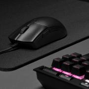 Review Corsair Sabre RGB Pro